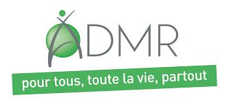ADMR-vendee