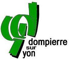 mairie-dompierre